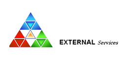 Logo External Services