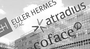 Partenaires affacturage et assurance-crédit - External Services